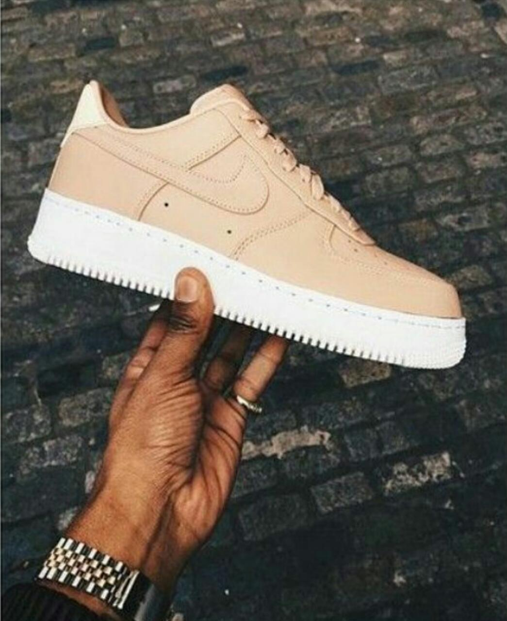 654a8951253 Zapatillas y Tenis Nike Air Force One - Colstore  Cali
