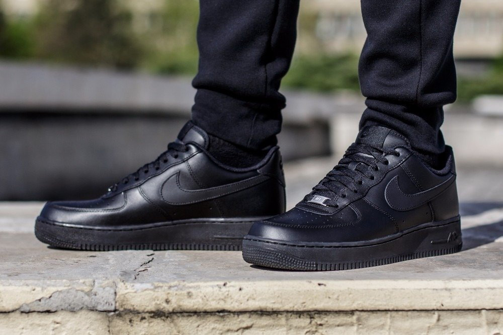 air force one tenis nike